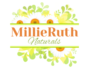 Benefits of MillieRuth Naturals Vitamin C Serum